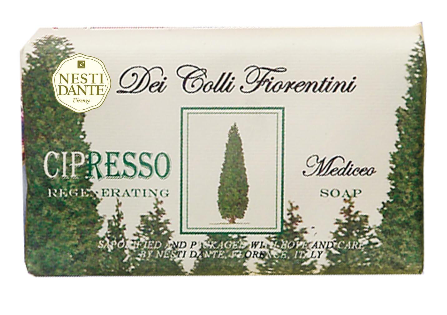cipresso-cyprus soap.jpg