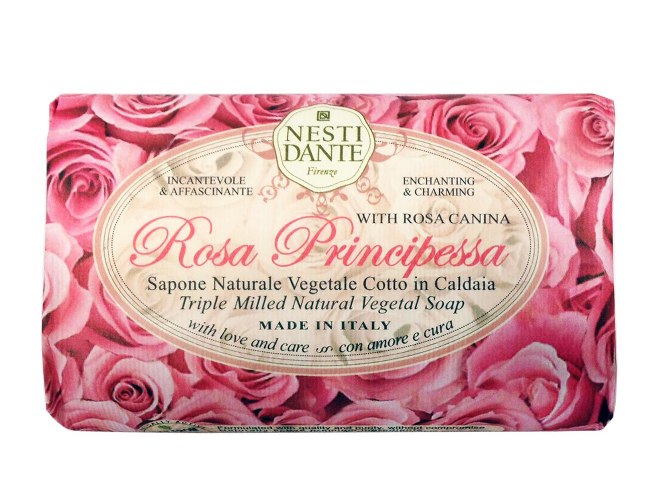 ROSA PRINCIPESSA front.JPG
