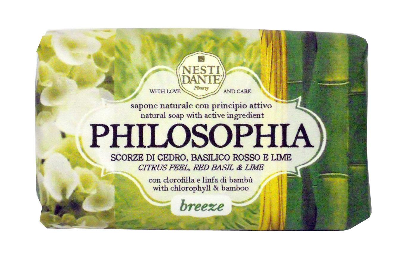 PHILOSOPHIA BREEZE green soap NEW.jpg
