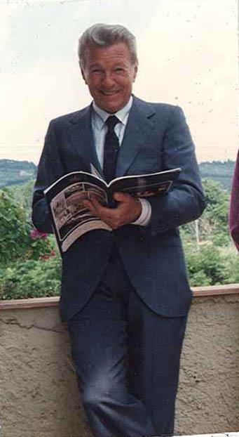 1990 Nesti Dante.jpg