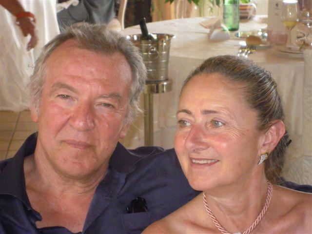Roberto e Laura Nesti.JPG