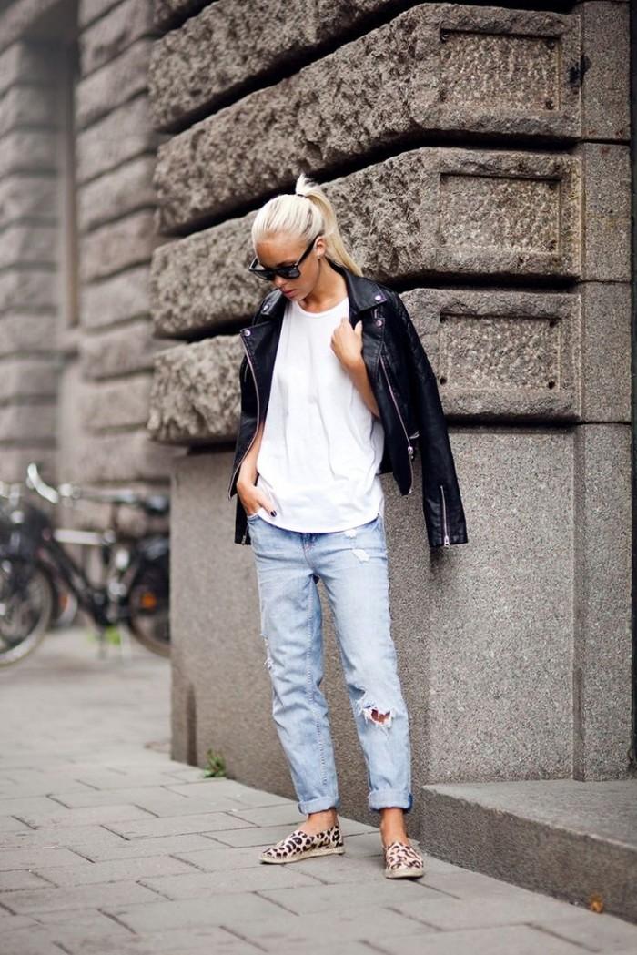 The-Cutest-Ways-to-Wear-Espadrilles-This-Summer-10-700x1049.jpg