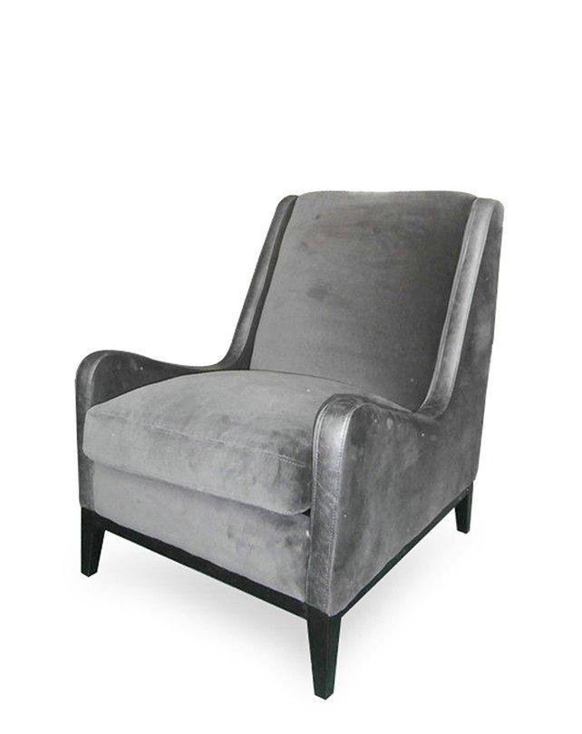 Euro_lounge_chair_-diagonal_1024x1024.jpg