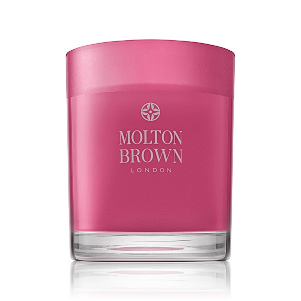 mb-pink-pepper-candle-2.jpg