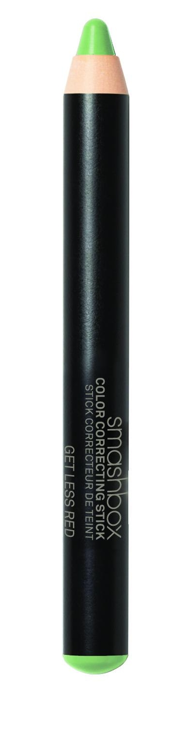 Copy of Smashbox Colour Correcting Stick in Green