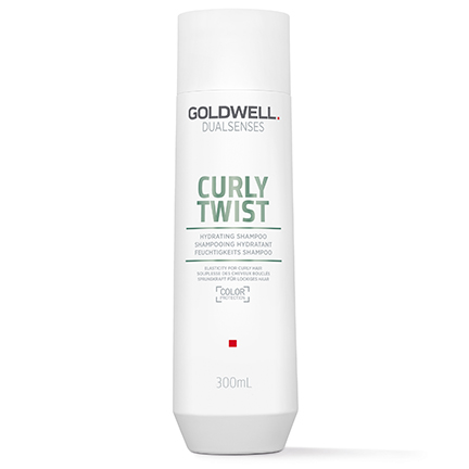 Curly-Twist-Shampoo-300ml-bd.jpg