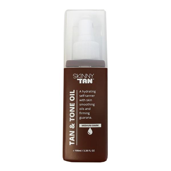 skinny tan.jpg