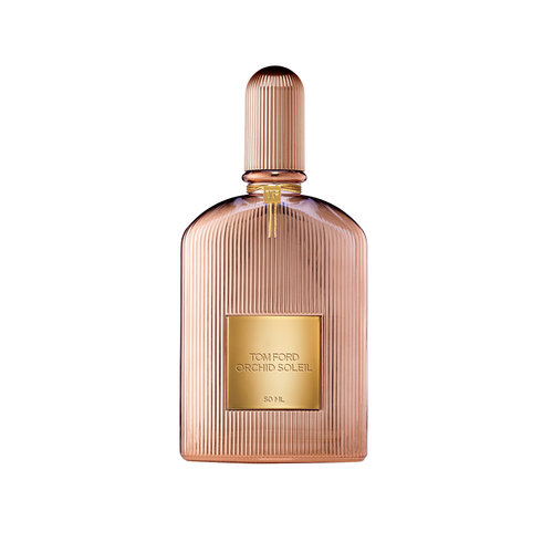 Tom Ford Orchid Soleil , 30ml