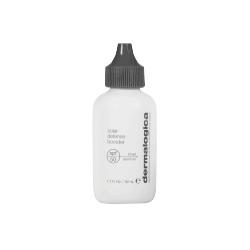 Dermalogica  Age Smart SkinPerfect Primer in white bottle