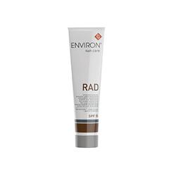Environ  RAD SPF15 in white bottle