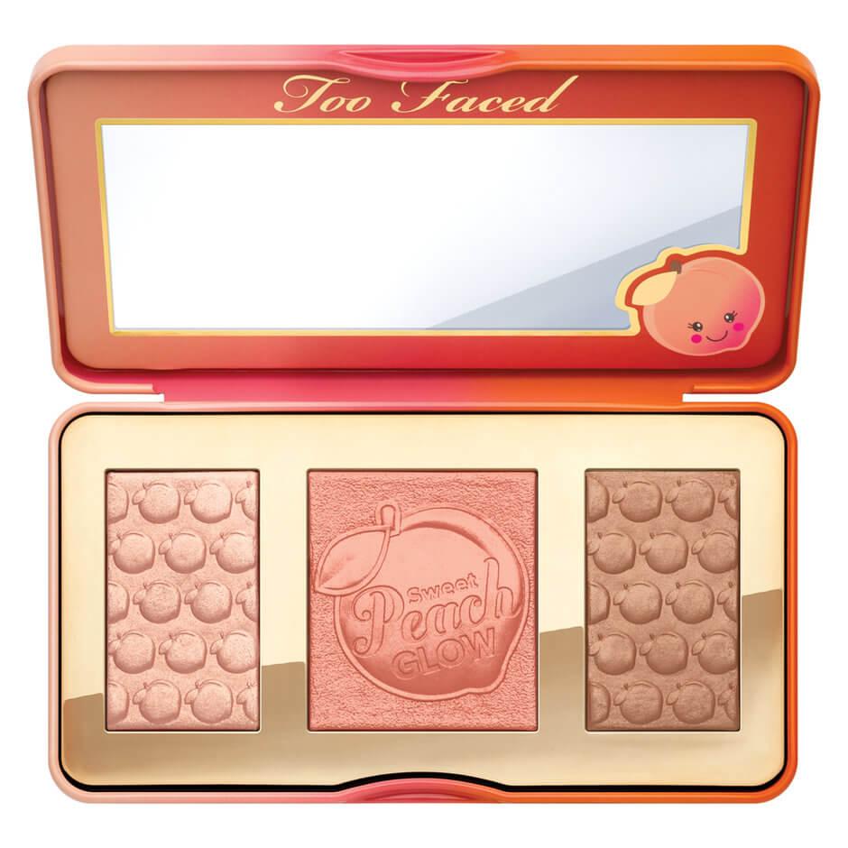 i-025952-sweet-peach-glow-1-940.jpg