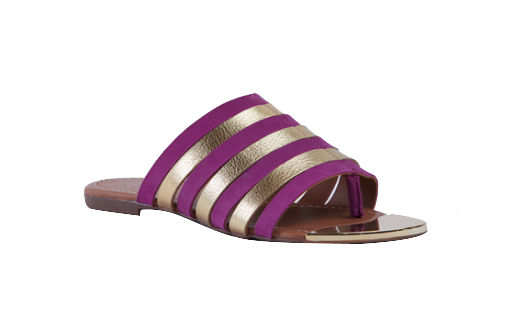 Augustine Stephanie sandal