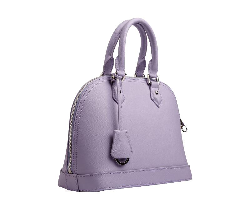 Mi Piaci Mini Connaught bag