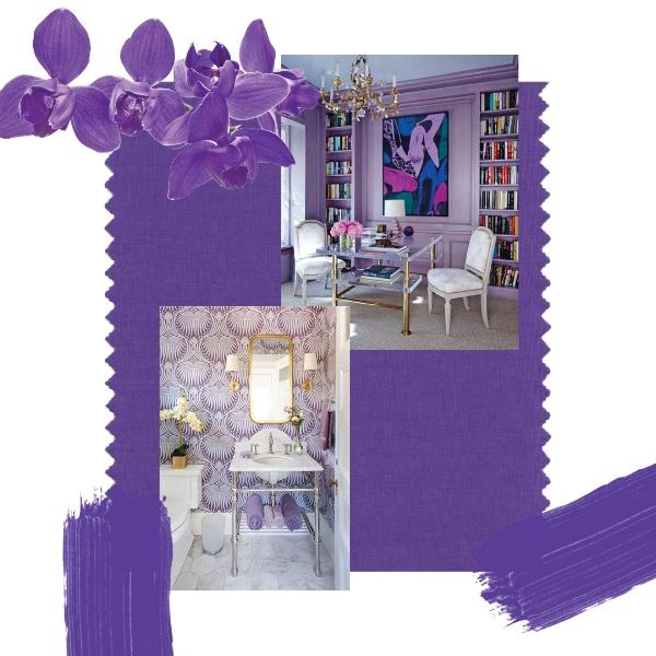 Image Olivia Wimsett Own Design.