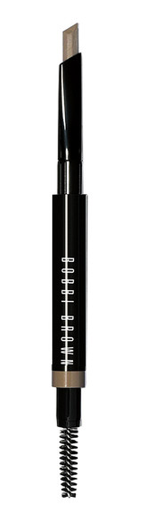 Perfectly Defined Brow Pencil in Mahogany
