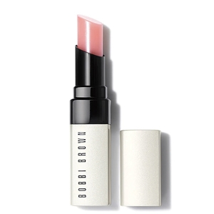 Extra Lip Tint in Bare Popsicle
