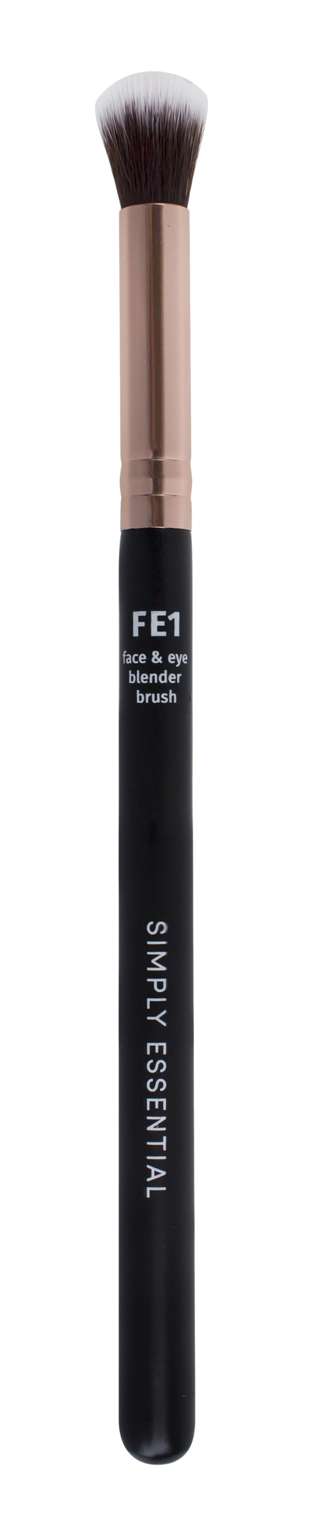 Simply Essential Face and Eye Shadow Blender