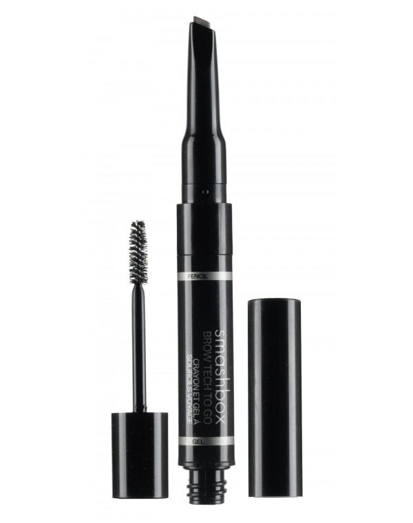Brow Tech to Go in black