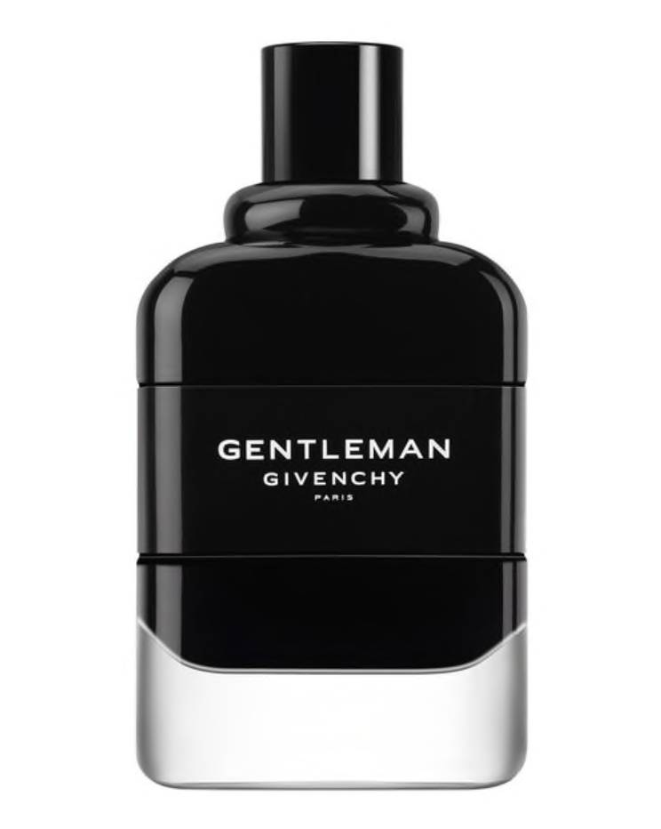 Givenchy   Gentleman EDP, 100ml, $168.