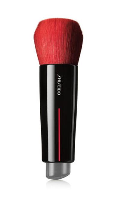 Shiseido DAIYA FUDE Face Duo