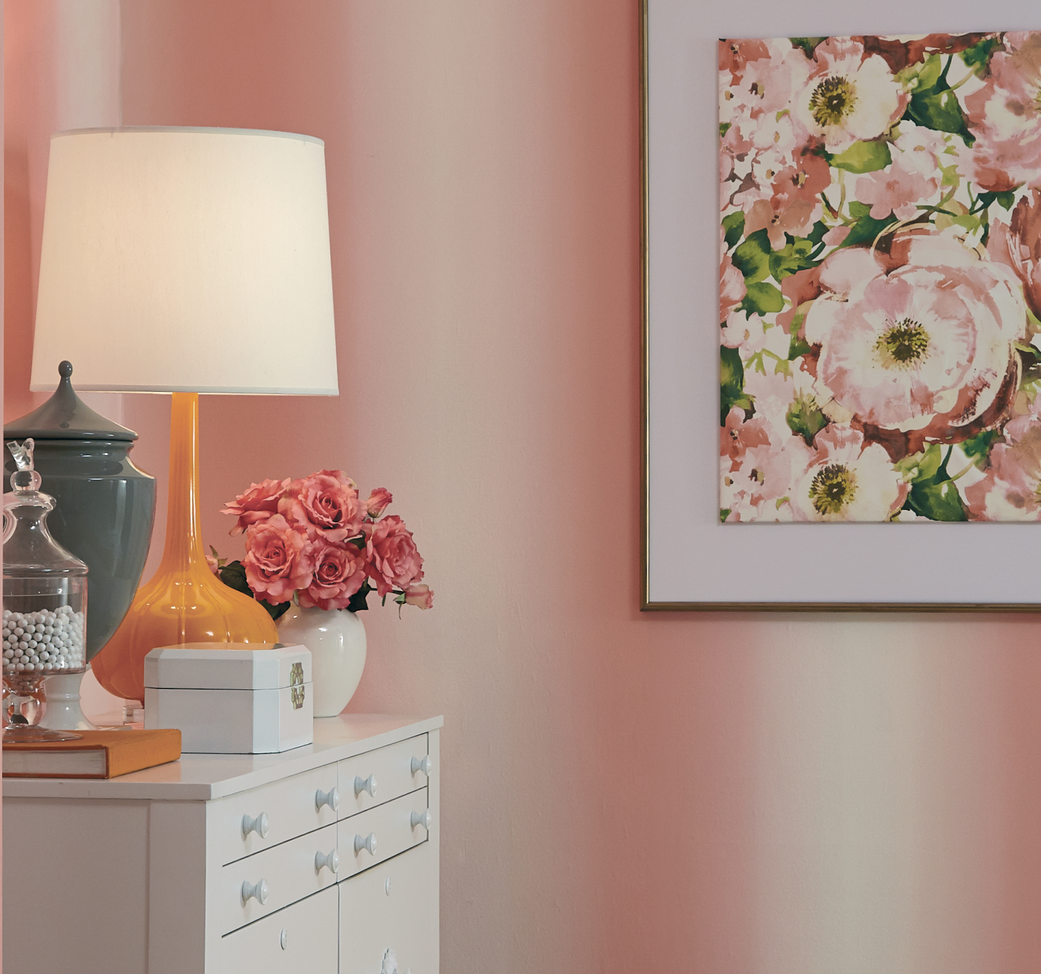 Resene Wallpaper Collection CLY966 from   Resene ColorShop   s .