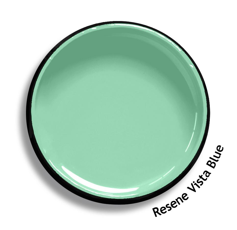 Resene_Vista_Blue.jpg