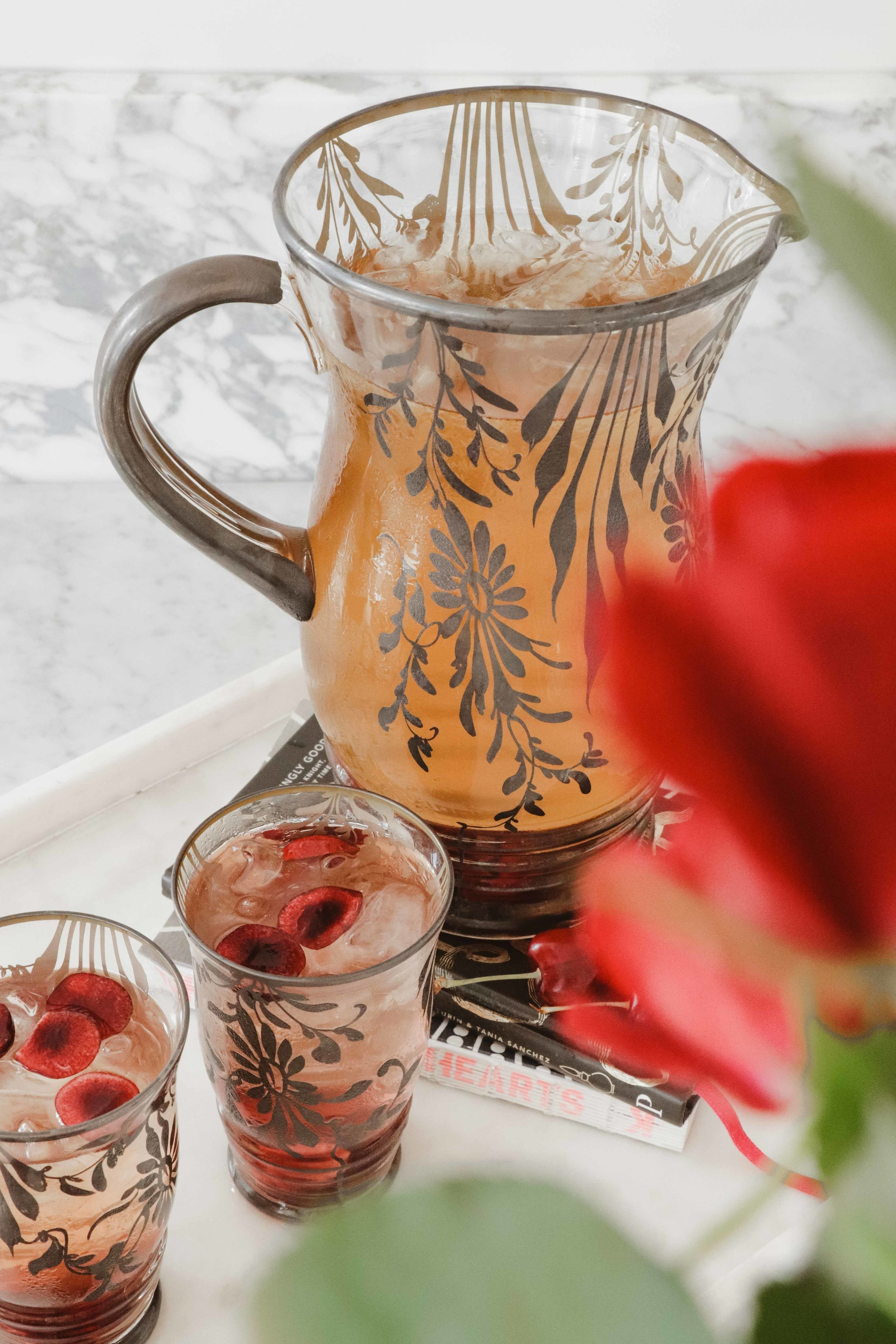 BEQ-Tea-28.jpg
