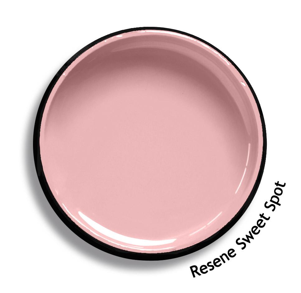 Resene_Sweet_Spot.jpg