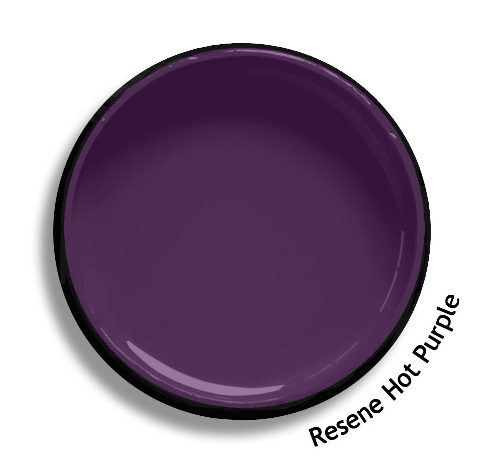 Resene_Hot_Purple.jpg