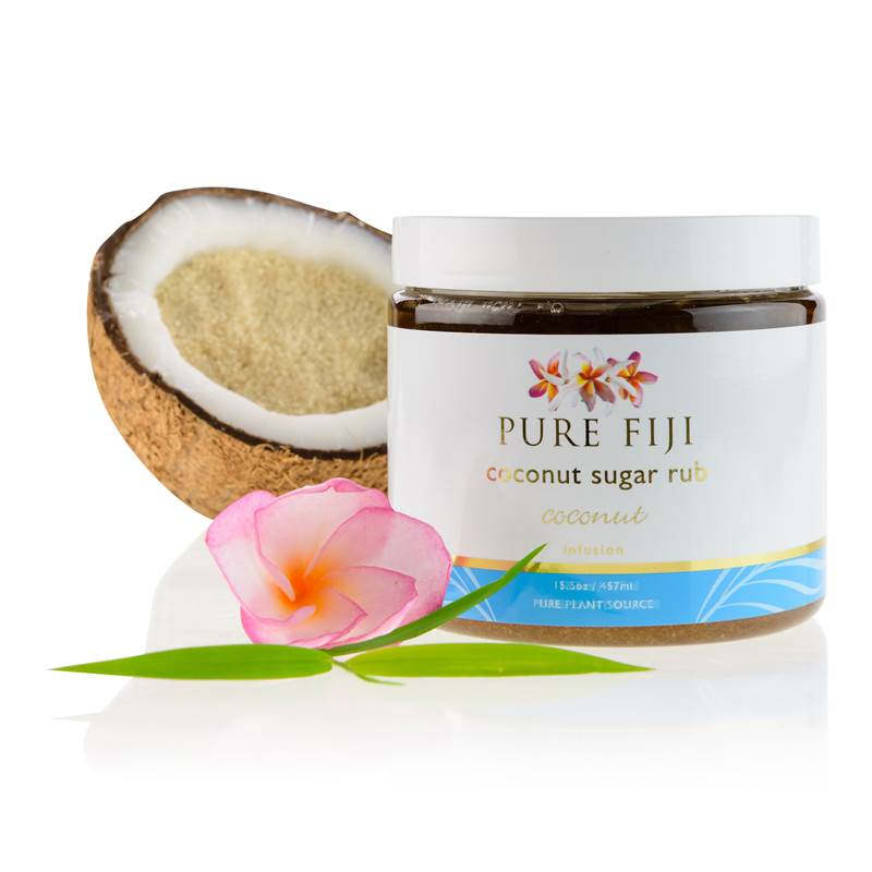 Pure fiji coconut sugar rub.jpg