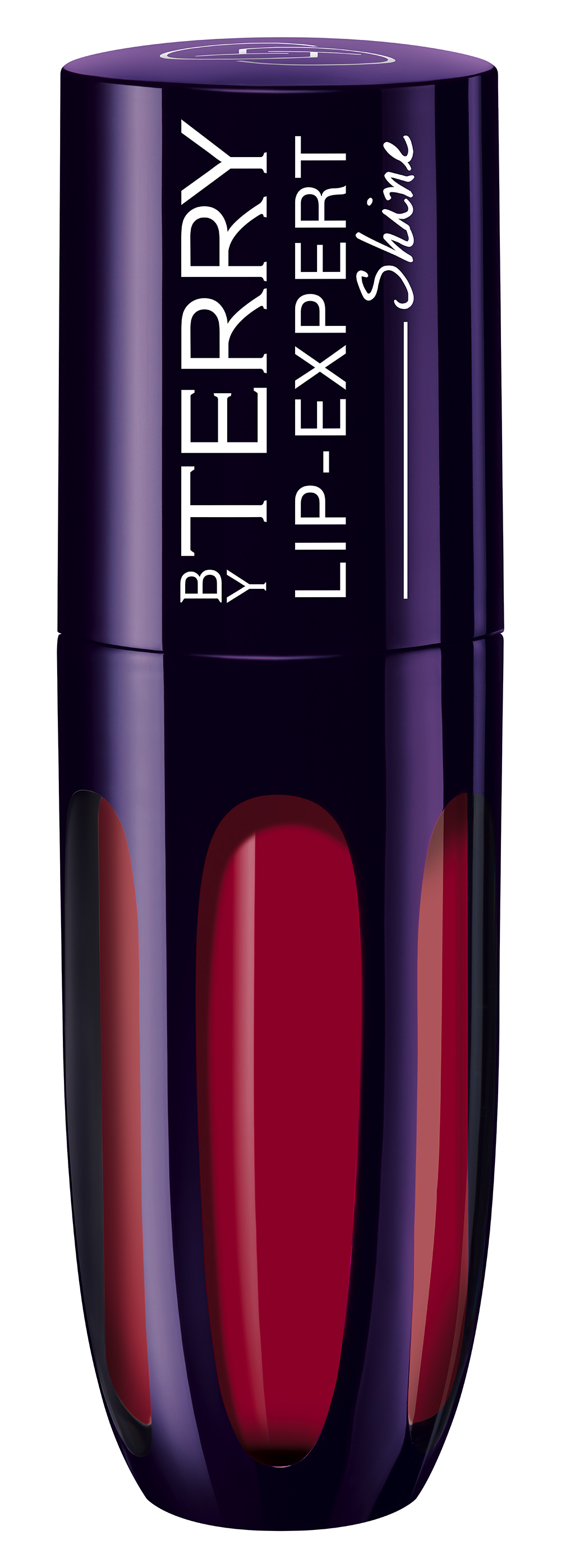 By Terry Lip Expert Shine in Fire Nude.jpg
