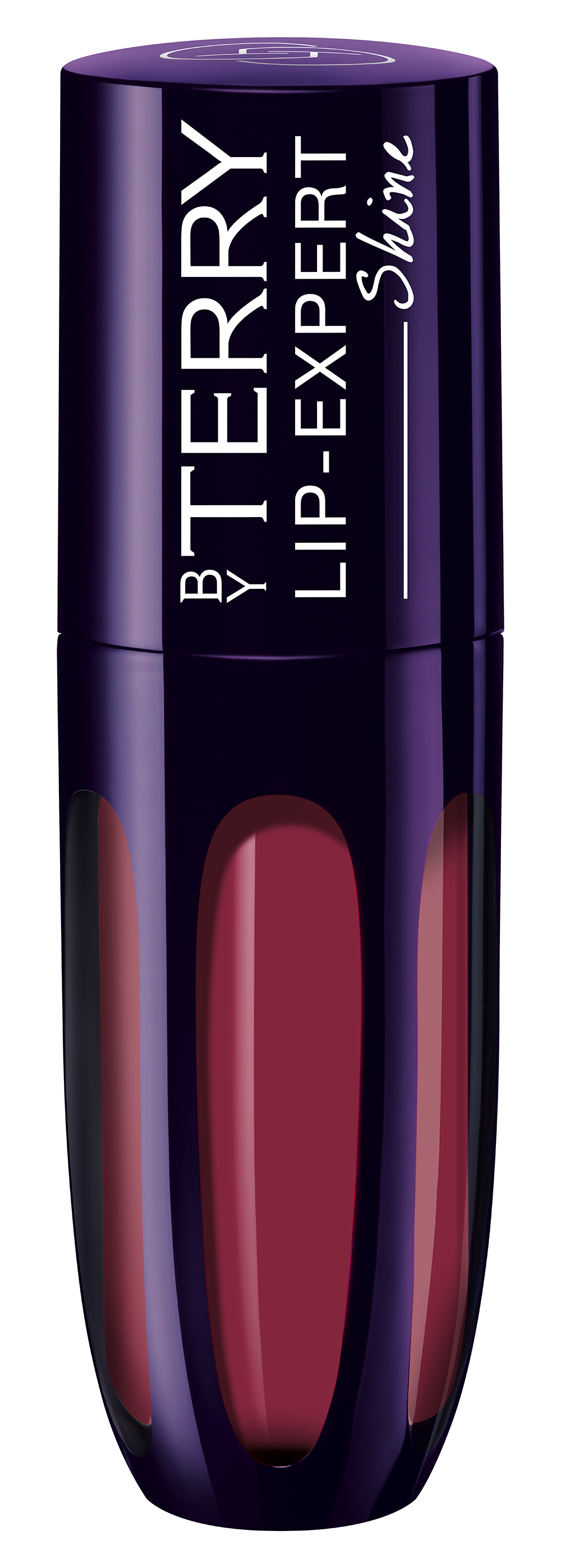 By Terry Lip Expert Shine in Hot Bare.jpg