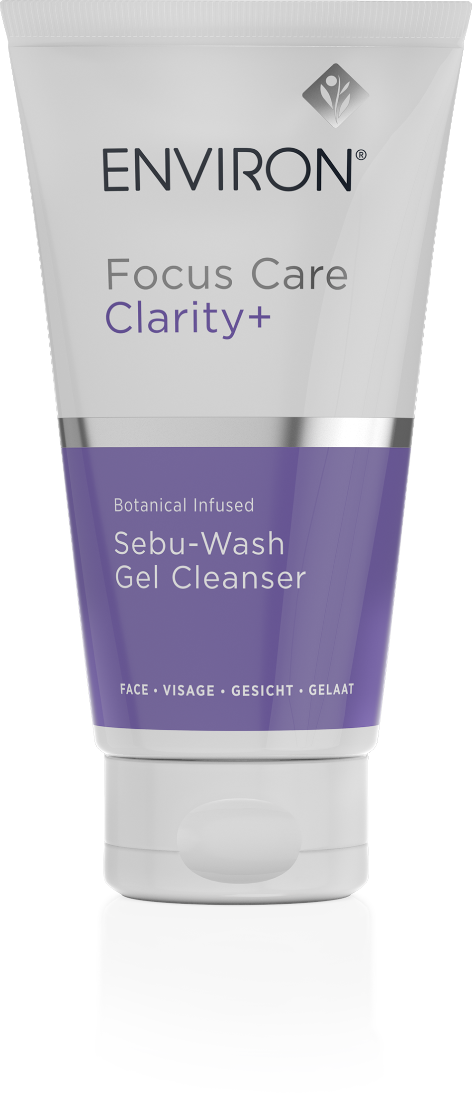 Cleanser.png