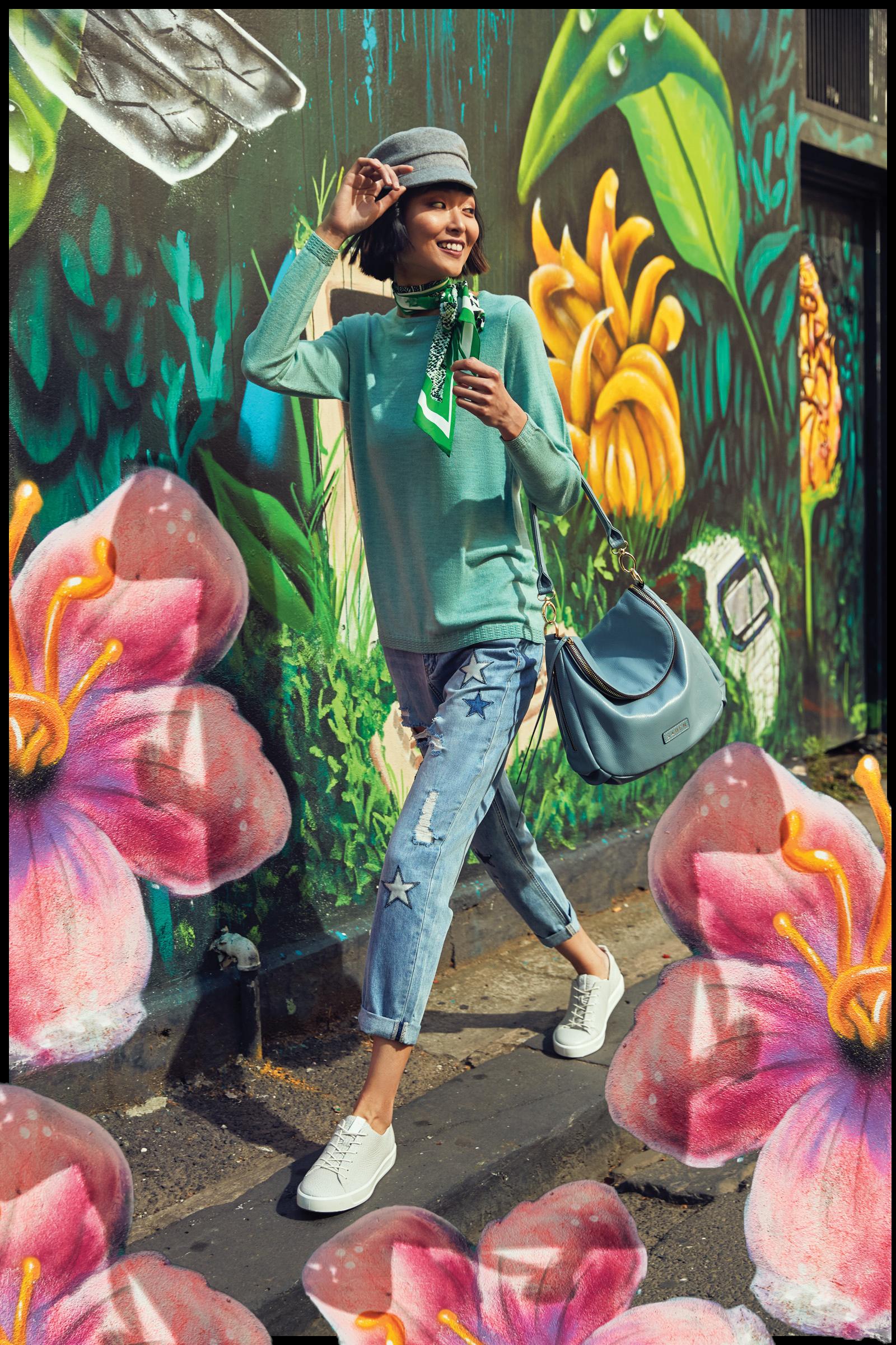 Graffitti72pdi.jpg