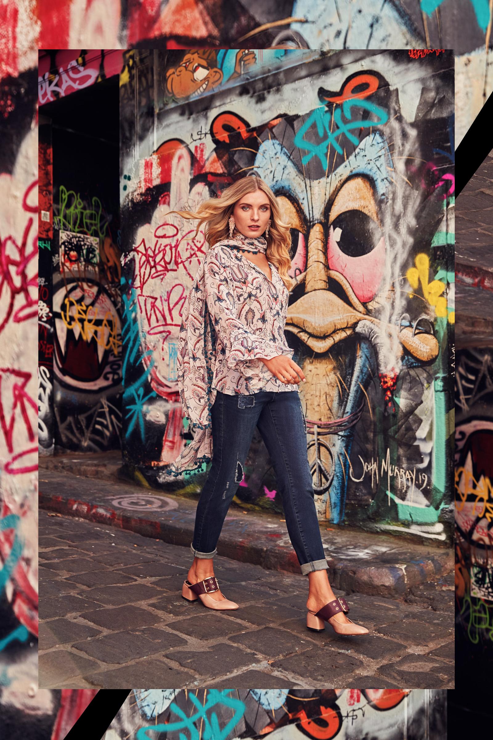 Graffitti72pdi5.jpg
