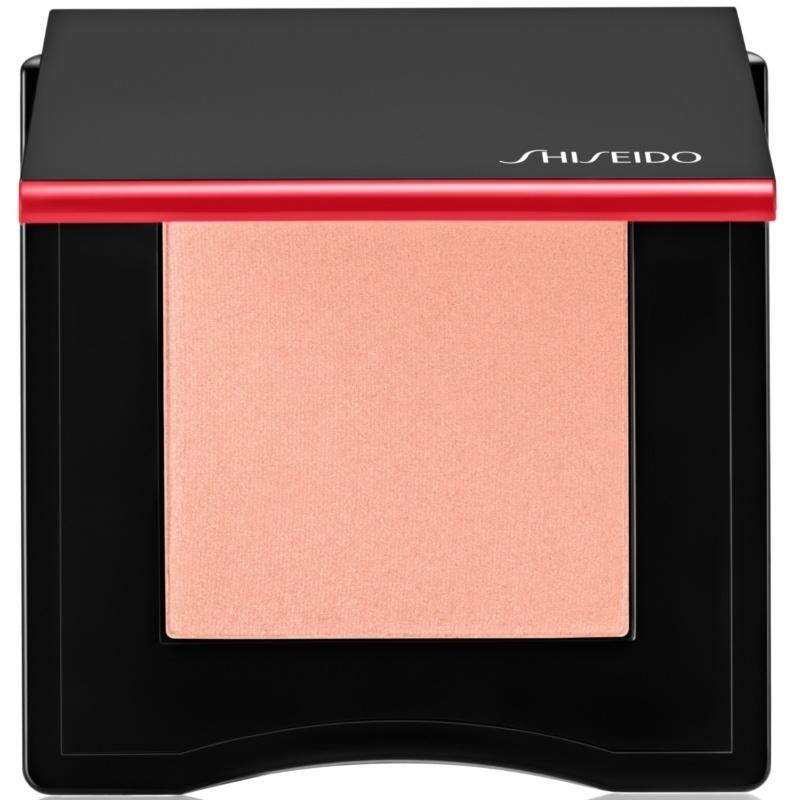 shiseido-innerglow-cheekpowder-4-gr-solar-haze-05-1-1.jpg