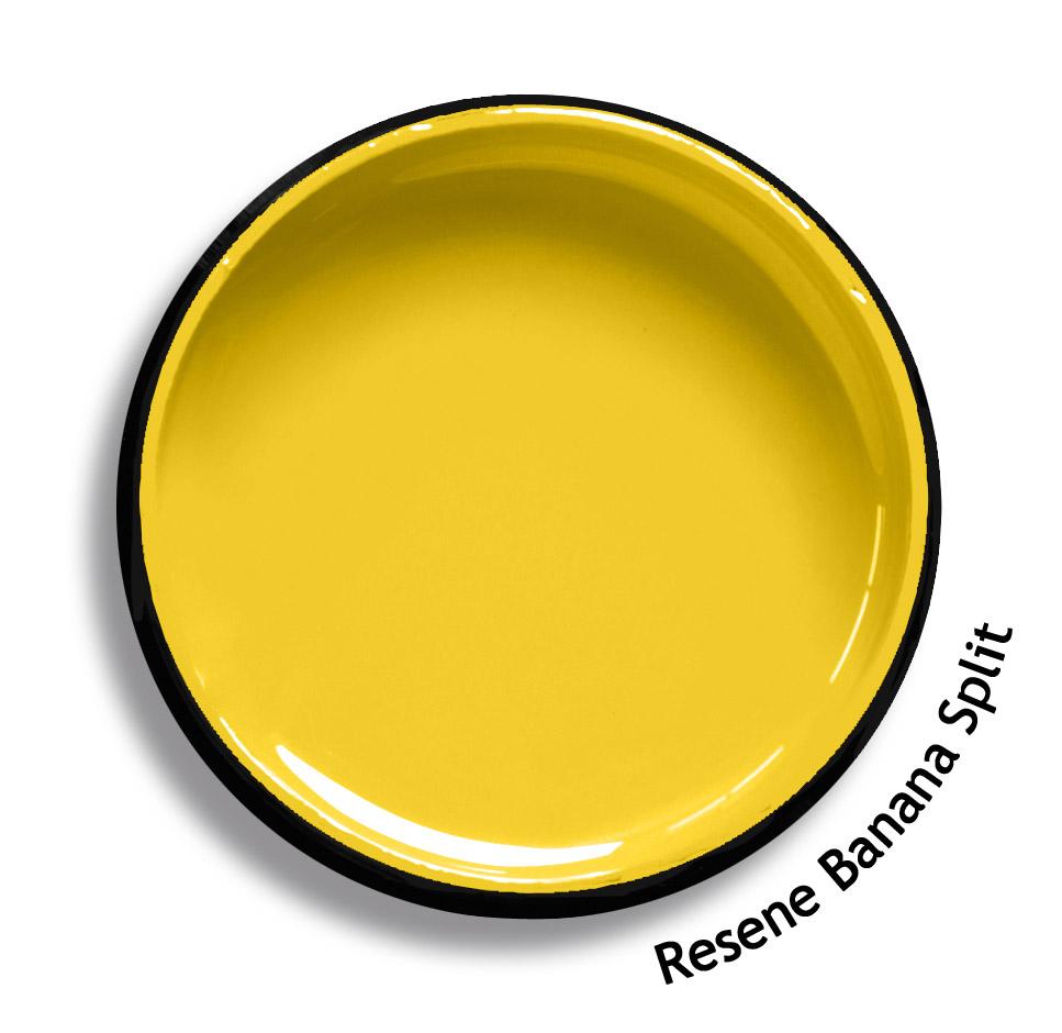 Resene_Banana_Split.jpg
