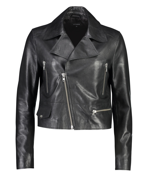 on-edge-leather-jacket-black-detail-12308lea_1550702870.jpg