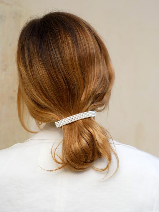 scrunchie_is_back_accessoire_cheveux_barrette_540x.jpg
