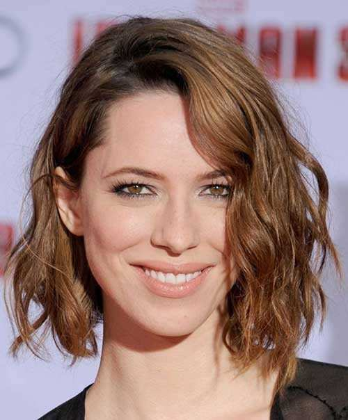 curly-bobs-hair-inspirational-25-best-wavy-bob-hairstyles-of-curly-bobs-hair.jpg