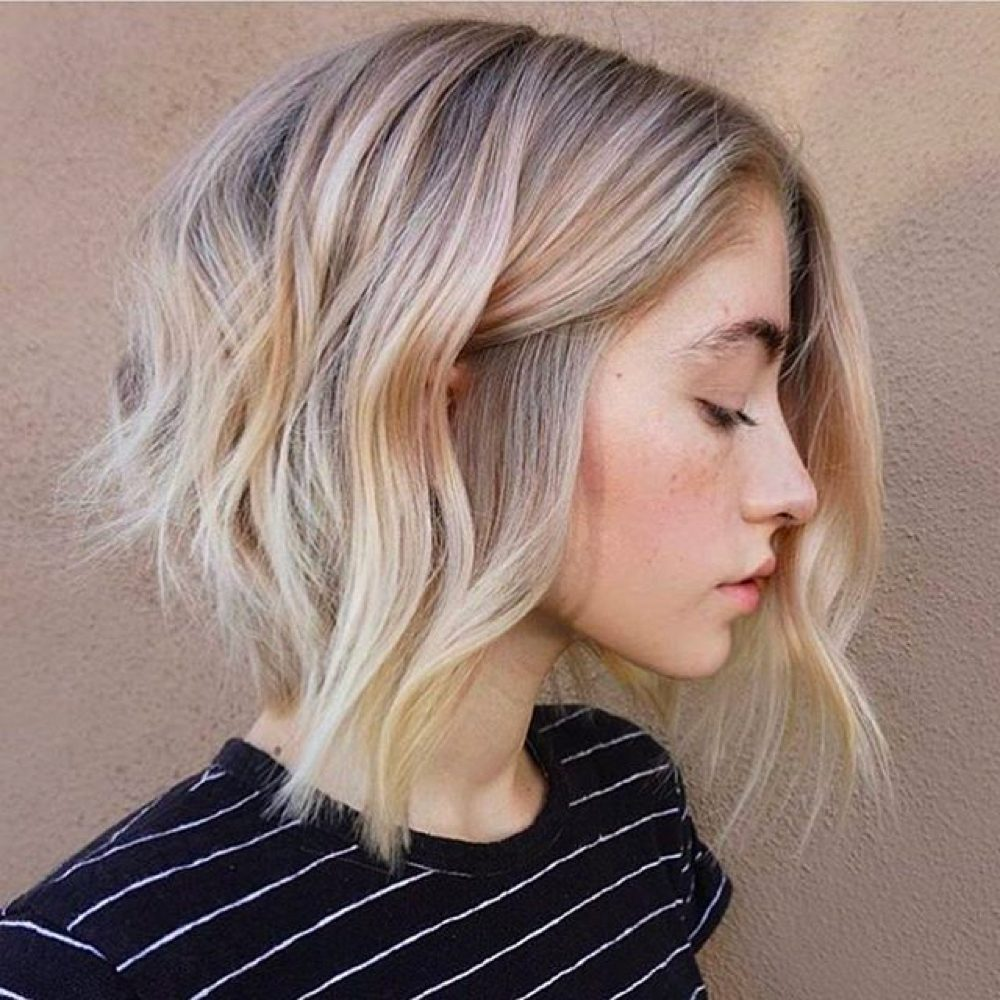 short-angled-bob-haircuts-zayn-haircut-haircut-culver-city-types-of-mens-haircuts-haircuts-for-yorkies-everyday-hairstyles-short-easy-hairstyles-1.jpg