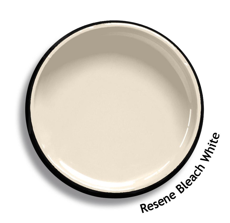Resene_Bleach_White.jpg