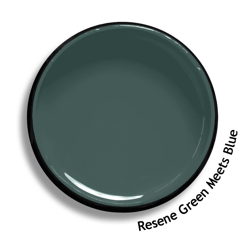 Resene_Green_Meets_Blue.jpg