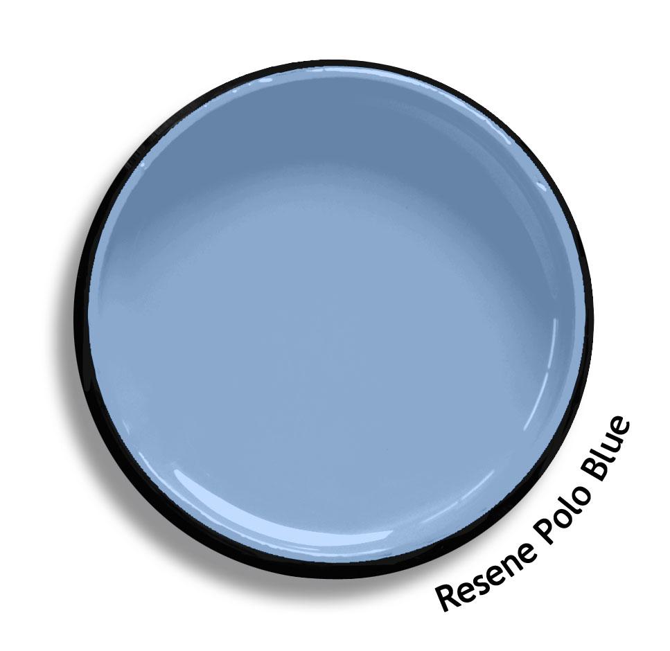 Resene_Polo_Blue.jpg