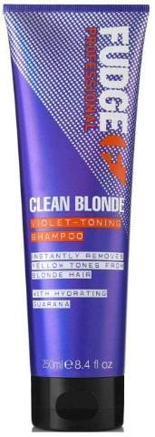 fudge-clean-blonde-violet-toning-shampoo-250ml-p4703-19121_medium_114a8026-2860-4a2b-a5b5-3bede3d34d5f_1024x1024.jpg