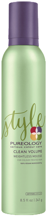 pureology_cleanvolume_weightlessmousse_1024x1024.png
