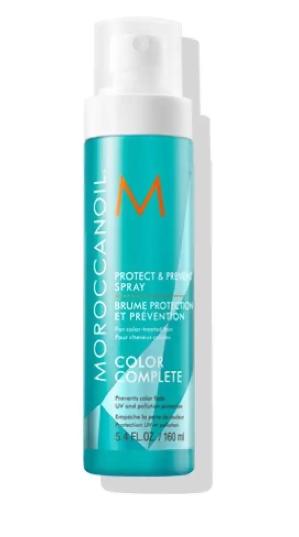Moroccanoil Color Complete Protect & Prevent Spray