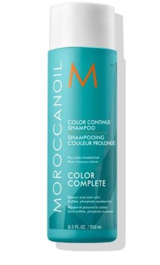 Moroccanoil+Color+Continue+Shampoo.png
