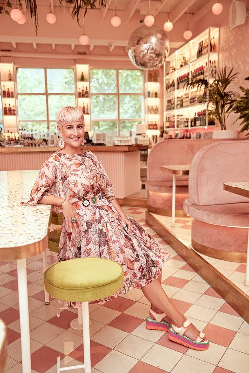 Peach+bar+Melbourne+Louise+Hilsz.jpg