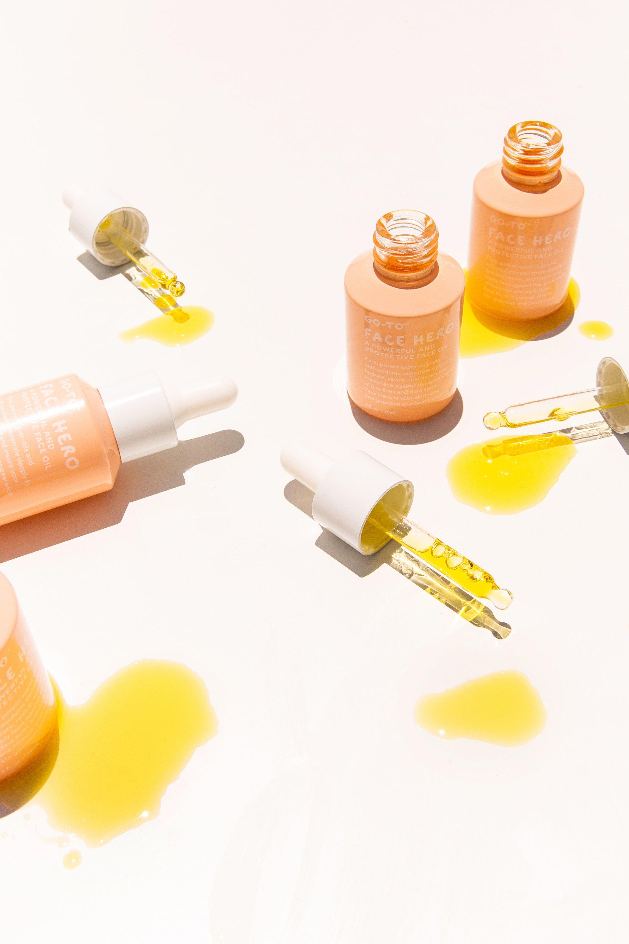 Go-To Skincare (Stylised).jpg